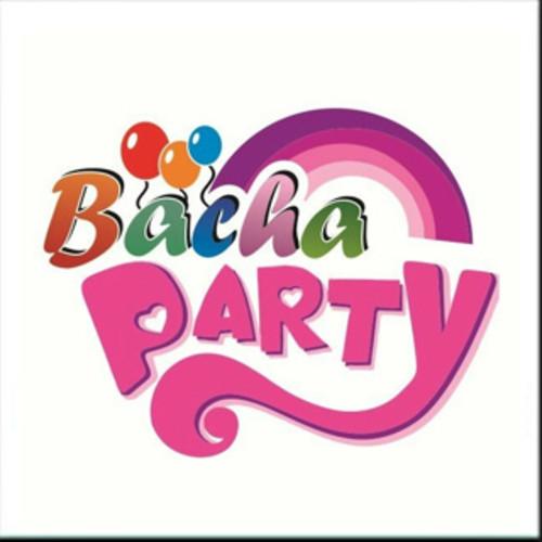 Bachcha Party Organisers