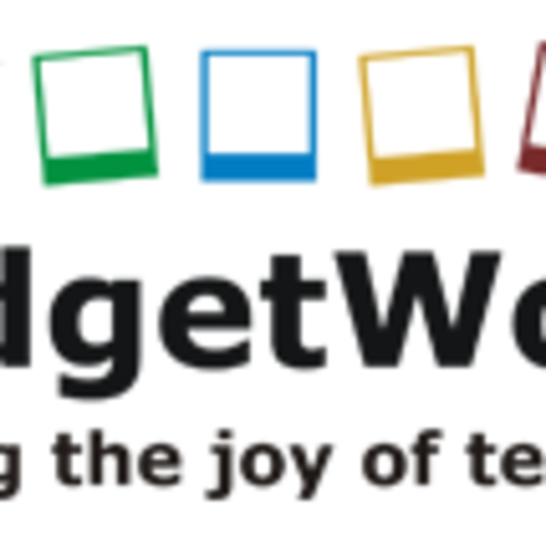 Gadgetwood E Services