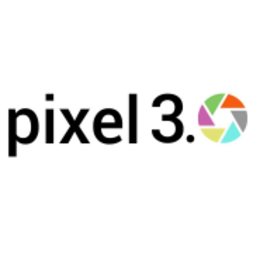 Pixel 3.0