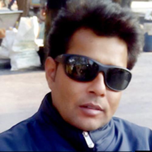 Sethi Mehendi Designer