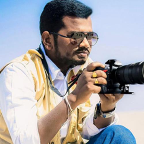 Hyderabad Digital Photography Club