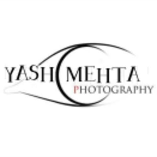 yashmehtaphotography