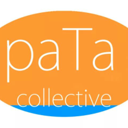 Pata Collective