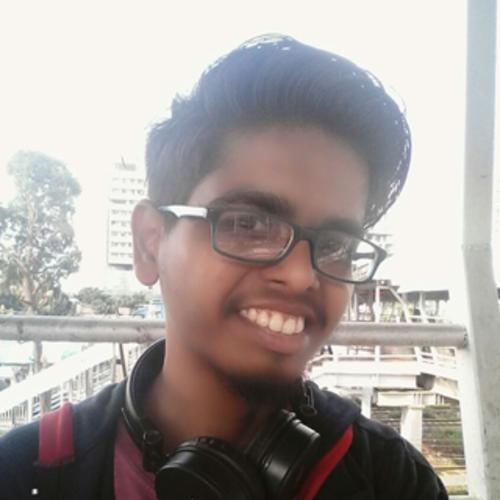 Satish Dabhi