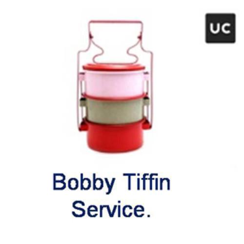Bobby Tiffin Service