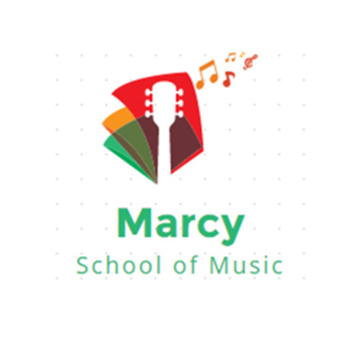 Marcy School of Music