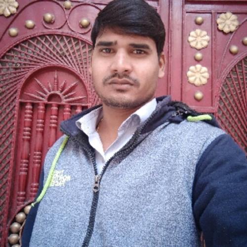 Rajesh Mehendi Art