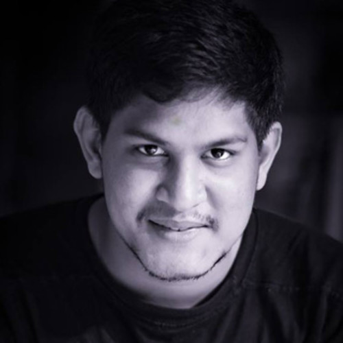 Saravanan Krishnamoorthy Photography