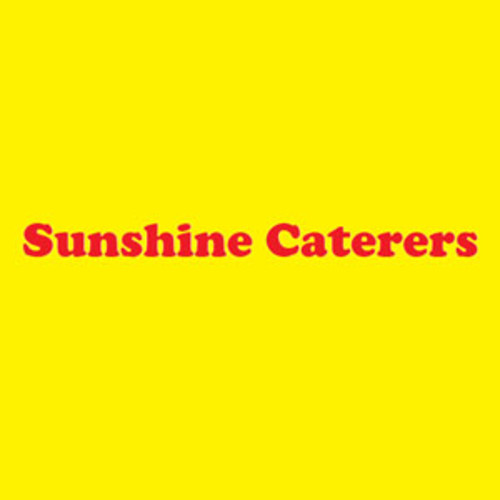 Sunshine Caterers