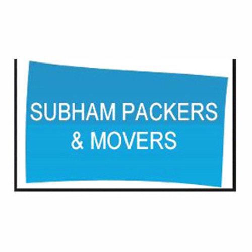 Shubham Packers and Movers