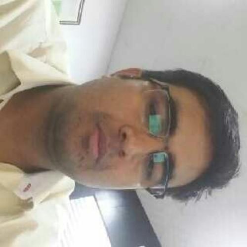 Dilip Jha