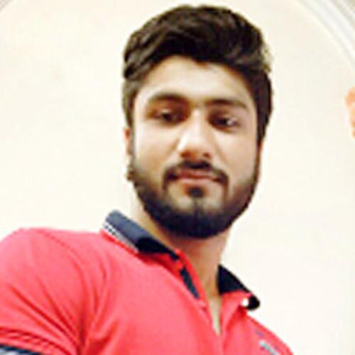 Mohit Buttan