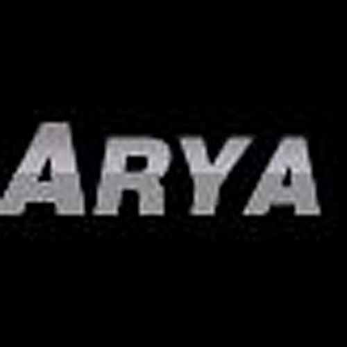 Arya Packers And Movers