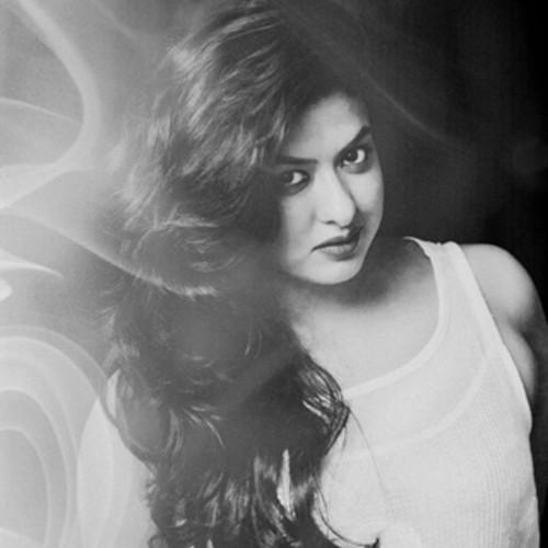 Jyoti Vyas Photography