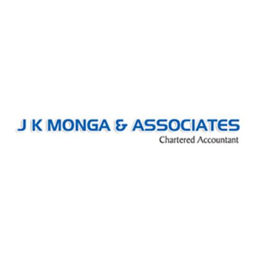 JK Monga & Associates