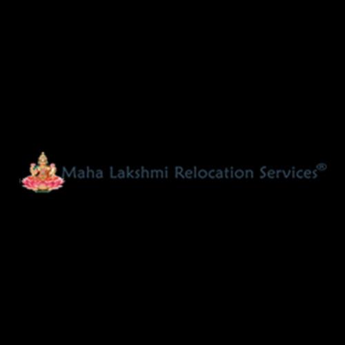 Mahalakshmi Relocation Services