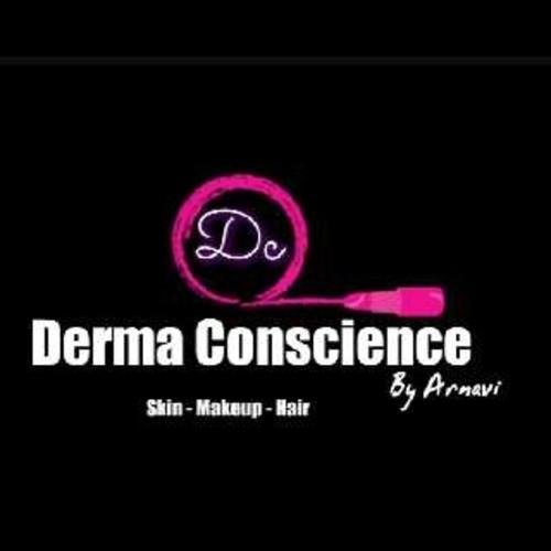 Derma Conscience