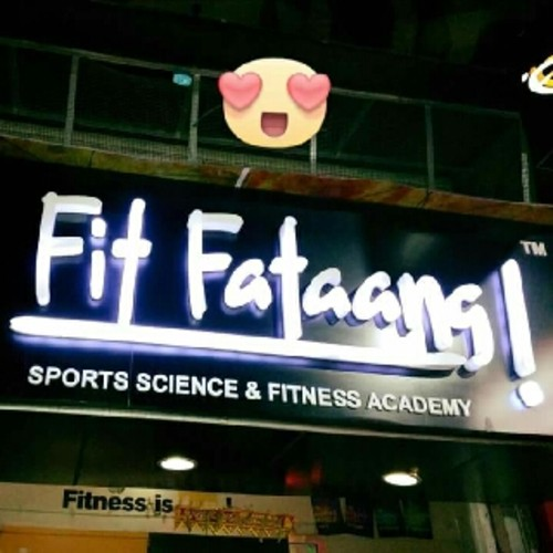 Fit Fataang | UrbanClap Partner Studio