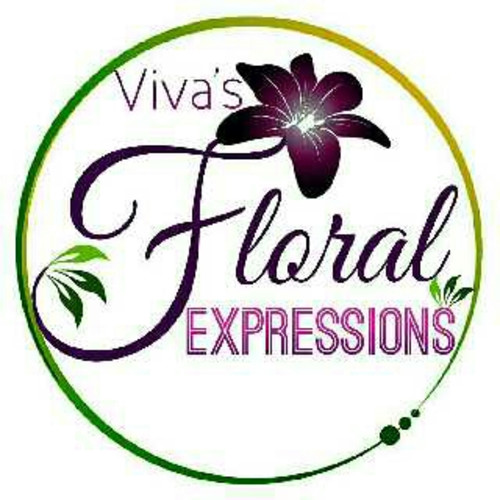VIVA's Floral Expressions