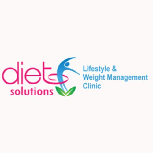 Diet Solutions