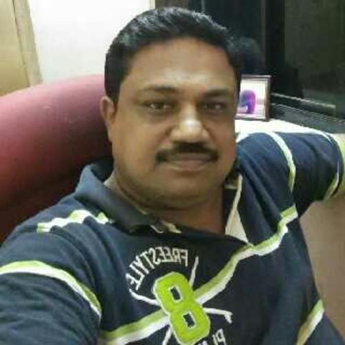 A - One Health Club - Tushar