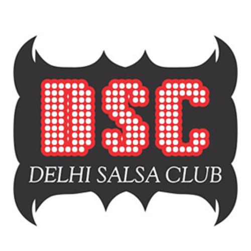 Dance Salsa Club