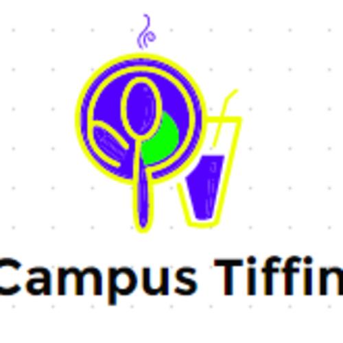 Campus tiffin service