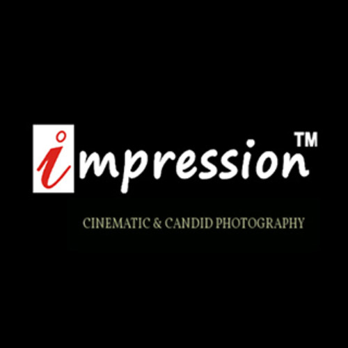 Impression Cinematic & Candid Photography