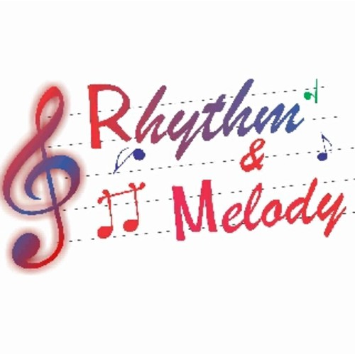 Rhythm and Melody Dance and Music Academy