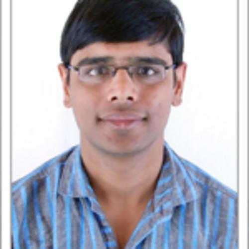 Ramdas Gupta