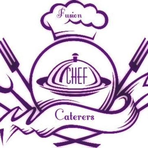 Fusion Chef & Caterers