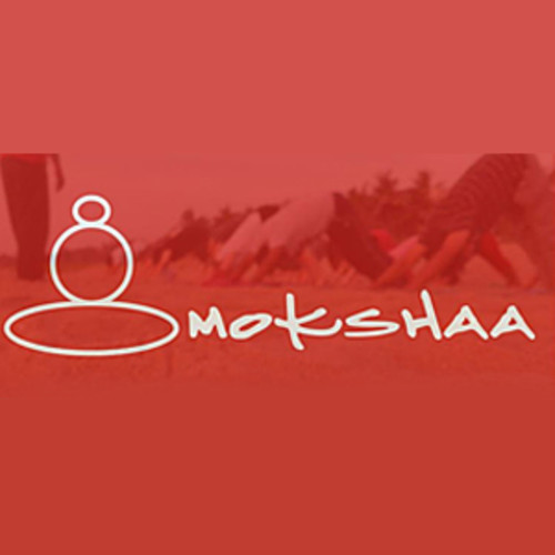 Mokshaa Yoga Foundation