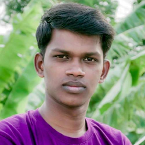 Manoraja photography