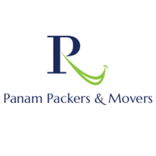 Pan Am Packer & Movers