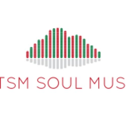 CTSM SOUL MUSIC