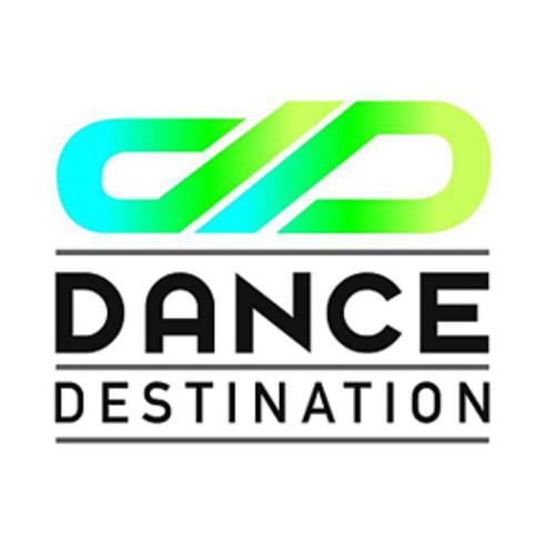 Dance Destination