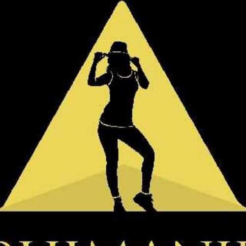 Abhimanika Entertainment Concepts