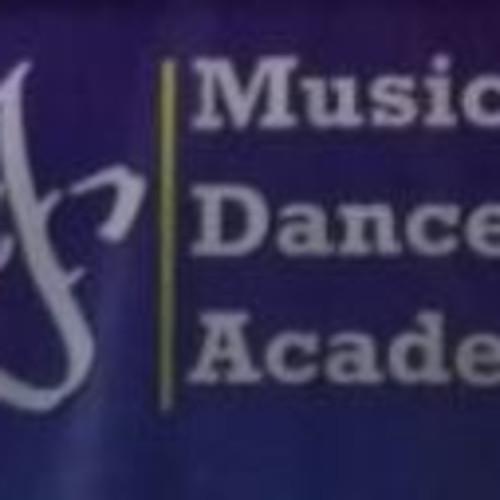 AS  Dance Studio