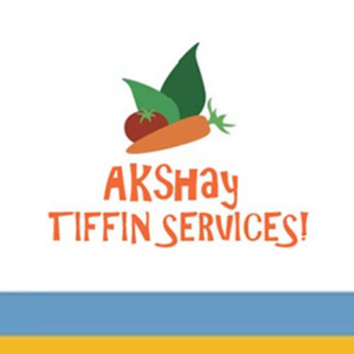 Akshay Tiffin Service