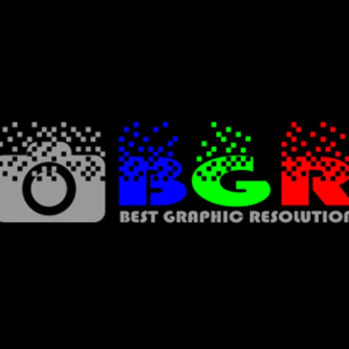 B G R Photography