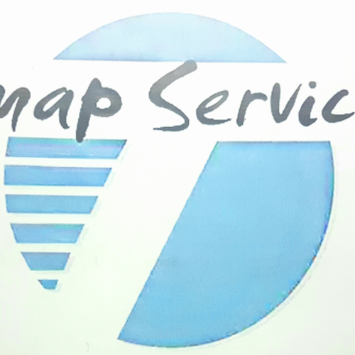 Techmap Services