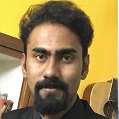 Akram Ul Haq