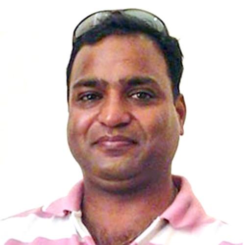 Arihant Security Solution