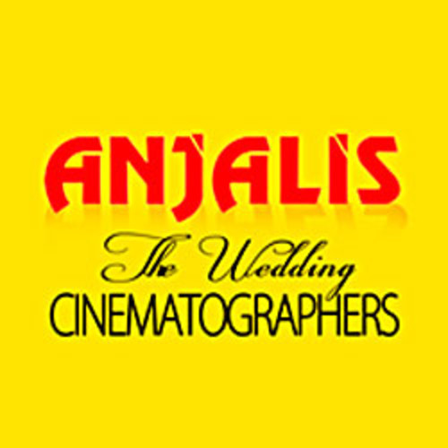 Anjalis Studio