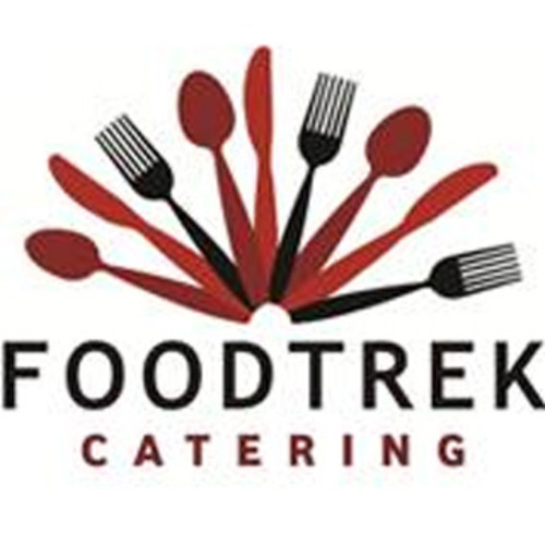 Foodtrek Catering