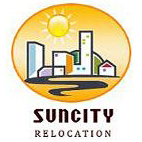Suncity Relocation Packers Movers