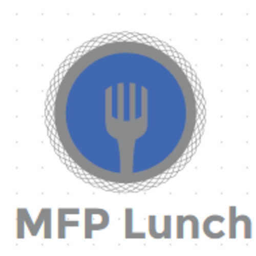 MFP Lunch Thali