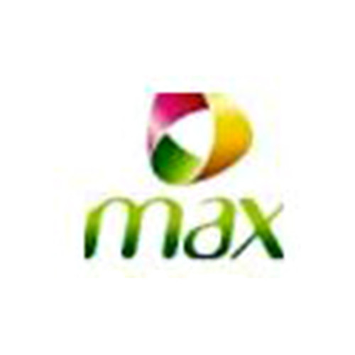 Max Freight Movers and Packers