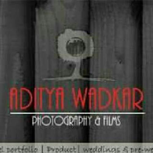 ADITYA WADKAR Photography & Films