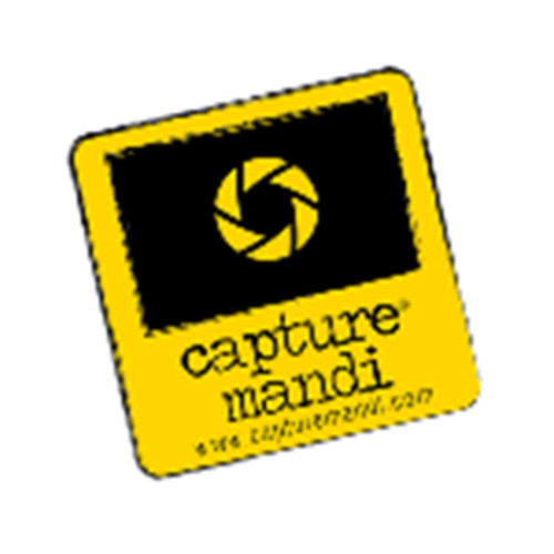 Capture Mandi Moments